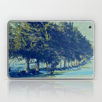 Army Of Trees Laptop & iPad Skin