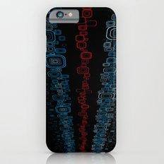 iPhone cover 2 iPhone 6 Slim Case
