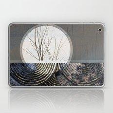 clue Laptop & iPad Skin