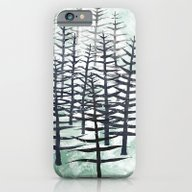 January iPhone 6 Slim Case