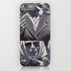House of women iPhone 6s Slim Case