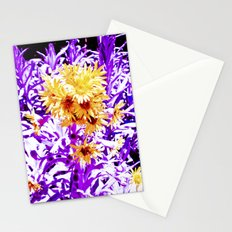 good and unique nature. Stationery Cards