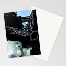 RRR Stationery Cards