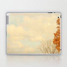 October Day's Laptop & iPad Skin