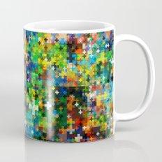 Plus Mug