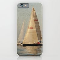 Calm iPhone 6 Slim Case