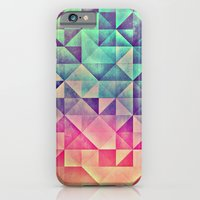 myllyynyre iPhone 6 Slim Case
