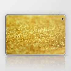 Piña Colada Laptop & iPad Skin