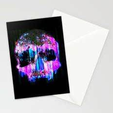 The Internal Stationery Cards