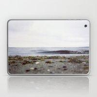 Shore Break Laptop & iPad Skin