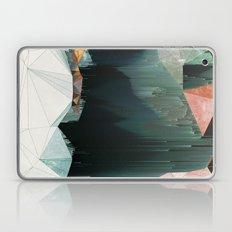 BRKNRFLCTN Laptop & iPad Skin