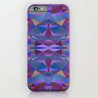 iPhone & iPod Case featuring Colorful by Sproot