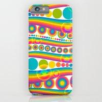 Bubblebow iPhone 6 Slim Case