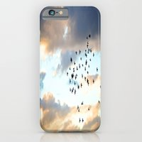 Don't Break Formation iPhone 6 Slim Case