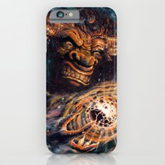 Milking The Stars - Monster Magnet full album cover panorama iPhone 6s Slim Case