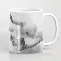 That-A-Way Mug