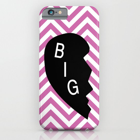 Big iPhone & iPod Case