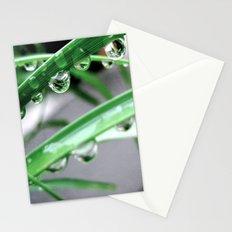 Drippy Stationery Cards