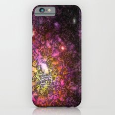 Nebula IV Slim Case iPhone 6s