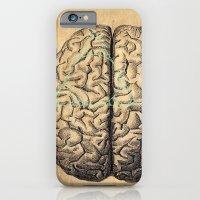 strength. iPhone 6 Slim Case