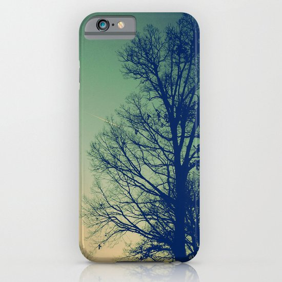 Surround iPhone & iPod Case