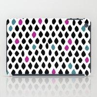 Diamond 2 iPad Case