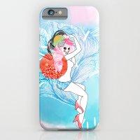 Josephine iPhone 6 Slim Case