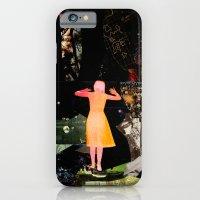 The Veil iPhone 6 Slim Case