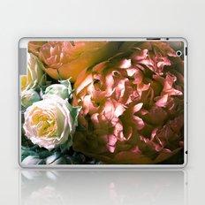 piones Laptop & iPad Skin