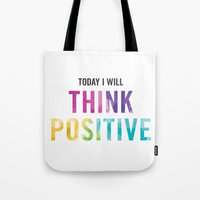 New Year's Resolution Re… Tote Bag