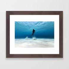 160705-1880 Framed Art Print