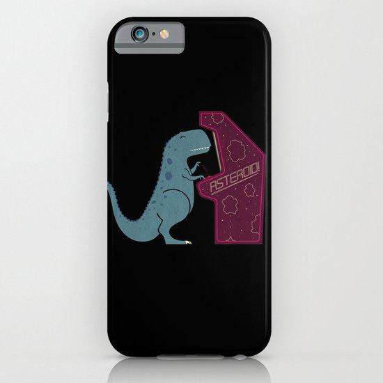 Irony iPhone & iPod Case