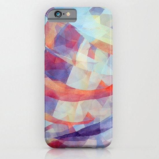 New Light Lays Bare iPhone & iPod Case