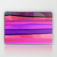 Rag3 Laptop & iPad Skin