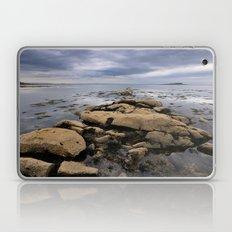 Kildonan Laptop & iPad Skin