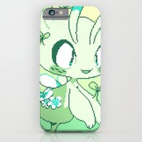 Pixel Celebi iPhone 6 Slim Case