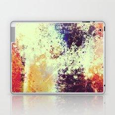 Slow Burn Laptop & iPad Skin