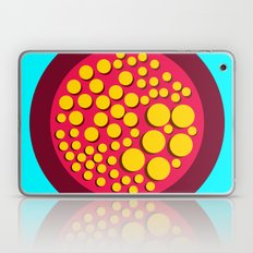 Push Buttons Laptop & iPad Skin