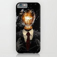 Everything Breaks iPhone 6 Slim Case
