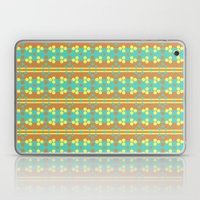 Pattern10 Laptop & iPad Skin