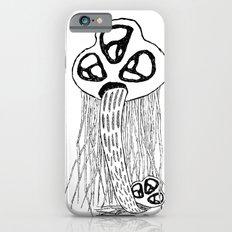 STELLARCREATURES Slim Case iPhone 6s