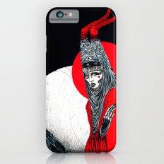 Goure II iPhone 6 Slim Case