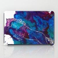 Thunder iPad Case