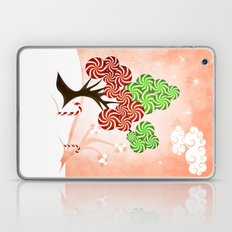 Magic Candy Tree - V1 Laptop & iPad Skin
