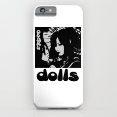 Otaku dolls Slim Case iPhone 6s
