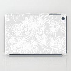 calm breezy iPad Case