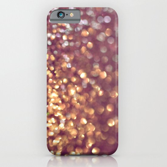 Mingle iPhone & iPod Case