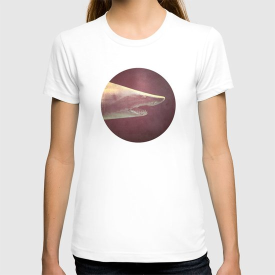 Tyrannical Cartilage. T-shirt