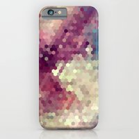 iPhone & iPod Case featuring Radiohead: I Will See You in the Next Life by Tia Hank