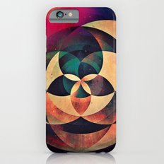flyrylwyck iPhone 6s Slim Case